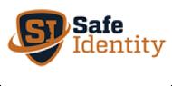 Safe Identity Canada
